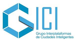 Logotipo del GICI