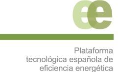 Logo de la PTE-ee