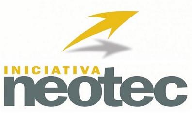 Iniciativa Neotec